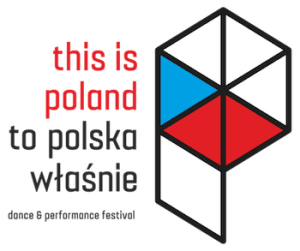 this_is_poland_logo_OK
